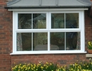 pvcu-casement-windows