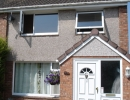 pvcu-glazed-windows