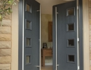 double-composite-door