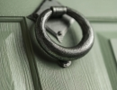 solidor-knocker