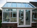 pvcu-gable-conservatories