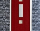 bredon-coombe-composite-door-rich-red