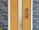 may-composite-door-irish-oak