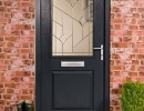 tate-braun-composite-door-deco-glass