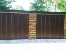 french-doors-rosewood-garage