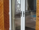 french-patio-doors