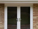 upvc-white-french-doors