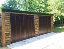 wedmore-french-garage-doors