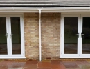 white-upvc-french-doors