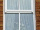 mock-sash-window