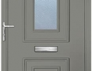 durham-upvc-grey-door-panel