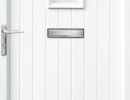 ely-bulls-eye-upvc-white-door-panel