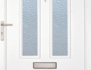 norwich-upvc-white-door-panel