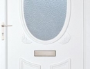 oxford-upvc-white-door-panel