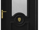 ripon-upvc-black-door-panel