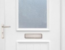 selby-upvc-white-door-panel