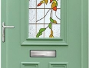 winchester-chartwell-green-door-panel