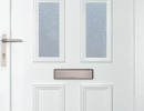 york-upvc-white-door-panel