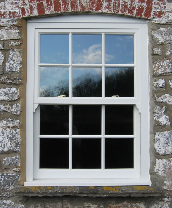 Vertical Sliding Sash Windows Pvcu Manufacturer