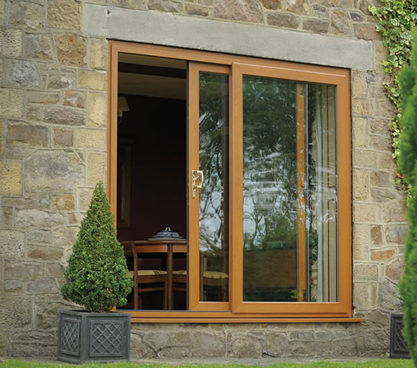 Patio doors pvcu manufacturer somerset majestic for Pvcu patio doors