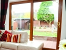duraflex-patio-doors