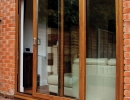 oak-patio-doors