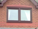 pvcu-tilt-turn-windows