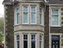 upvc-white-sliding-sash-window