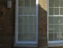 vertical-sliding-sash-upvc-white